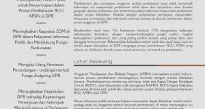 Rekomendasi-Kebijakan-TII-Mei-2012