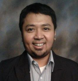Arfianto Purbolaksono- Peneliti Bidang Politik, The Indonesian Institute.