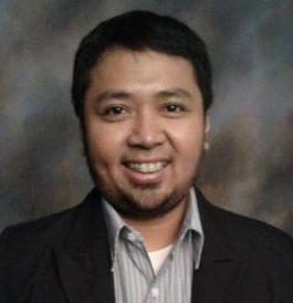 Arfianto Purbolaksono- Peneliti Bidang Politik, The Indonesian Institute.