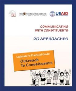 Constituent_Manual
