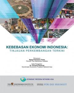 EFNA-Repor-Kebebasan-Ekonomi-Indonesia-Nov-07-Bahasa