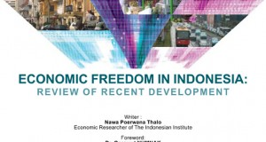 EFNA-Report-on-Indonesia-Economic-Freedom-Nov-07-English