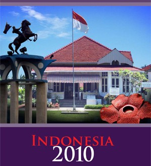 The Indonesian Report