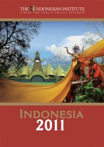 Indonesia Report 2011