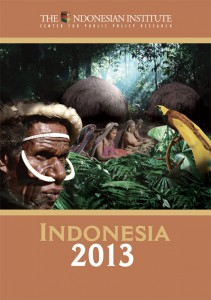 Indonesia-Report-2013