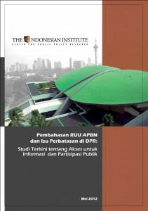 Laporan-Penelitian-Kebijakan-TII-Mei-2012