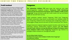 Rangkuman-RadioTalkshow-Partisipasi-Perempuan-dalam-Kebijakan-Publik-di-Kota-Tangerang-(Juni-Juli-2010)