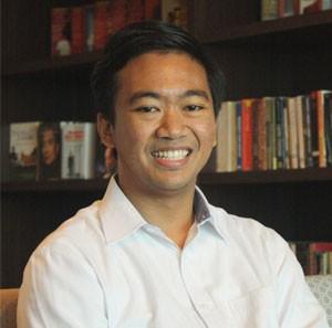 Muhammad Reza Hermanto, Peneliti Bidang Ekonomi, The Indonesian Institute, Center for Public Policy Research.