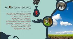 Studi-Literatur-tentang-Pembiayaan-Perubahan-Iklim-di-Indonesia