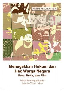 buku_menegakkan-hukum--hak-warga-negara_2010