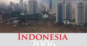 indonesia report 2006