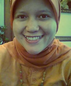 Lola Amelia-Peneliti Kebijakan Sosial The Indonesian Institute