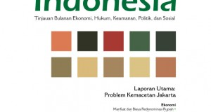 Update-Indonesia-Volume-V-No.-05---September-2010-(Bahasa-Indonesia)