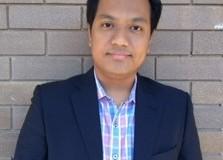 Ahmad Khoirul Umam Kandidat Doktor Ilmu Politik di School of Political Science & International Studies, The University of Queensland, Australia, Research Associate di The Indonesian Institute (TII) Jakarta.