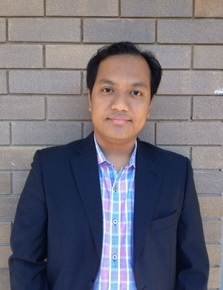 Ahmad Khoirul Umam Kandidat Doktor Ilmu Politik di School of Political Science & International Studies, The University of Queensland, Australia, Research Associate di The Indonesian Institute (TII) Jakarta.