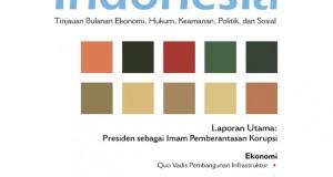 Update-Indonesia-Volume-IX-No-04-Februari-Maret-2015-(Bahasa-Indonesia)