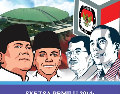 Indonesia-Report-2014