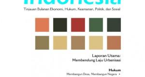 Update-Indonesia--Volume-IX-No.-08--Juli-2015-(Bahasa-Indonesia)