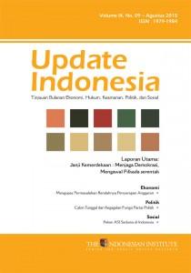 Update-Indonesia-Volume-IX,-No.-09-Agustus-2015-(Bahasa-Indonesia)