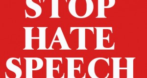 STOP-HATE-SPEECH