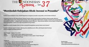 undangan-TIF-seri-37