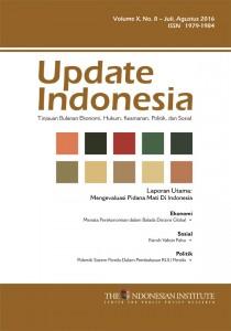 Update-Indonesia-—-Volume-X,-No.-8-–-Juli,-Agustus--2016-(Bahasa-Indonesia)