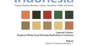 Update-Indonesia-—-Volume-X,-No.-9-–-September--2016-(Bahasa-Indonesia)