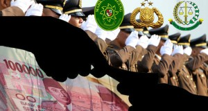 penegak-hukum-indonesia