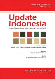 Update-Indonesia-—-Volume-X,-No.-3-–-Maret-2017