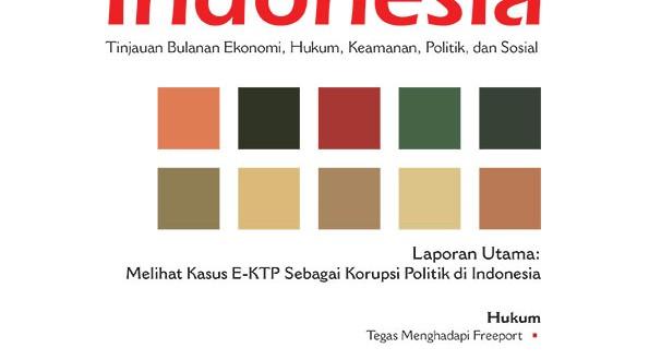 Update-Indonesia-—-Volume-X,-No.-3-–-Maret-2017