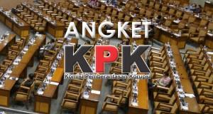 angket-kpk