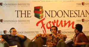 The-INDONESIAN-FORUM-Seri-29---Laode-Ida