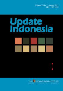 Update-Indonesia-Volume-V-No.-09---Januari-2011-(Bahasa-Indonesia)