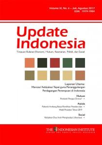 Update-Indonesia-—-Volume-X,-No.-6-–-Juli-Agustus-2017