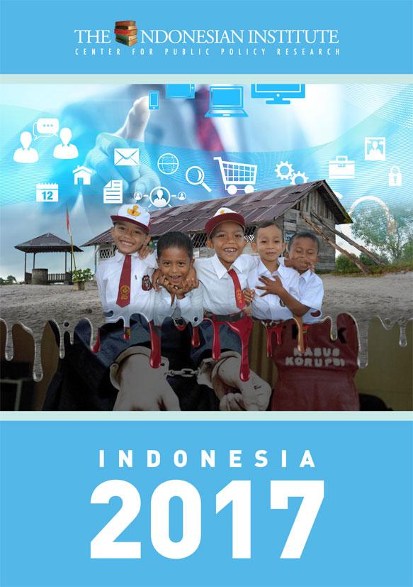 Indonesia 2017
